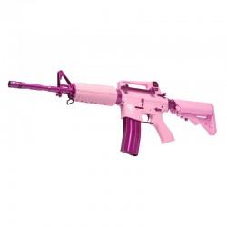 M4 FF16 Carbine Femme...