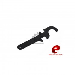 M4 Wrench Tool 2 in 1 -...