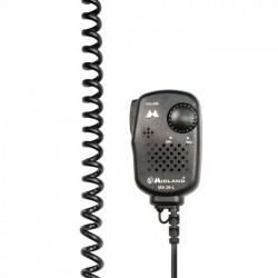 MA26-L - Microfono /...