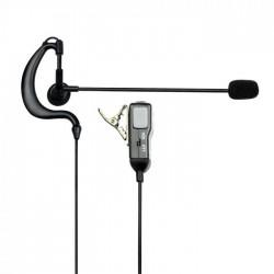 MA30-L - Microfono /...