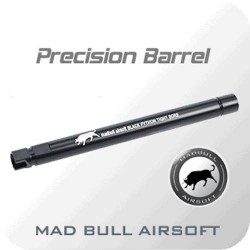 Madbull canna interna black...