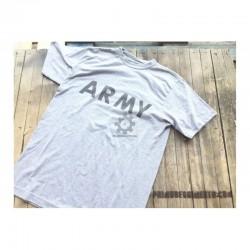Maglietta ARMY Manica Corta...