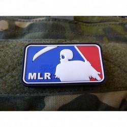 Major League Reaper MLR...