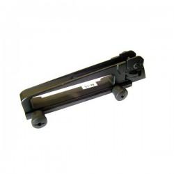 Maniglione M4 / M16 - DBOYS