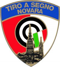 Logo 2 TSN Novara_scudetto.jpg
