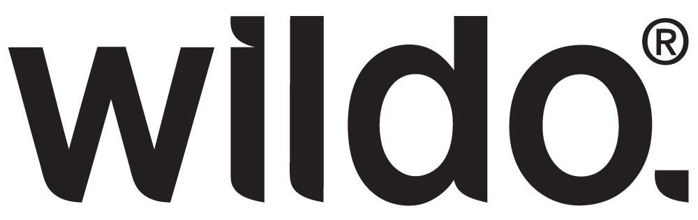 Wildo